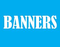 banners-promocionales-mexico