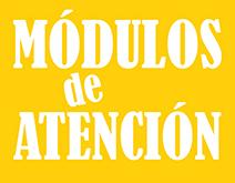 modulos-de-atencion-mexico