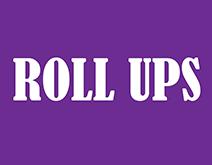 roll-ups-promocionales-mexico